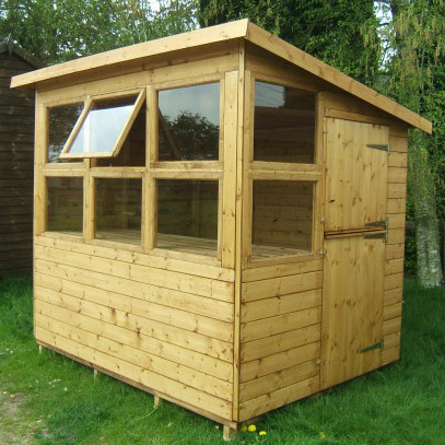 Chicken Houses | Poultry Housing | Hen houses | Duck and